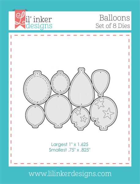 http://www.lilinkerdesigns.com/balloon-dies/#_a_clarson