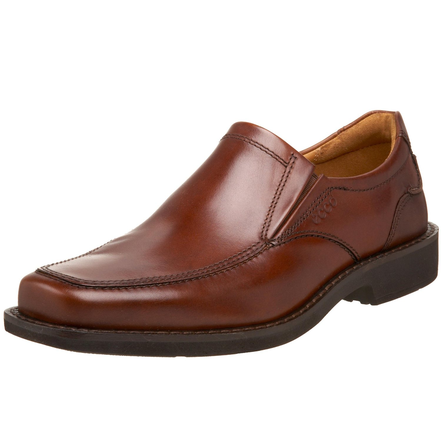 The Funky Monkey: ECCO USA: Stylish & Comfortable Men's Shoes