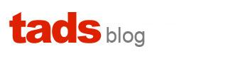 tads | blog