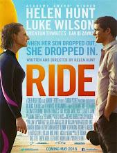 Ride (2015) [Vose]