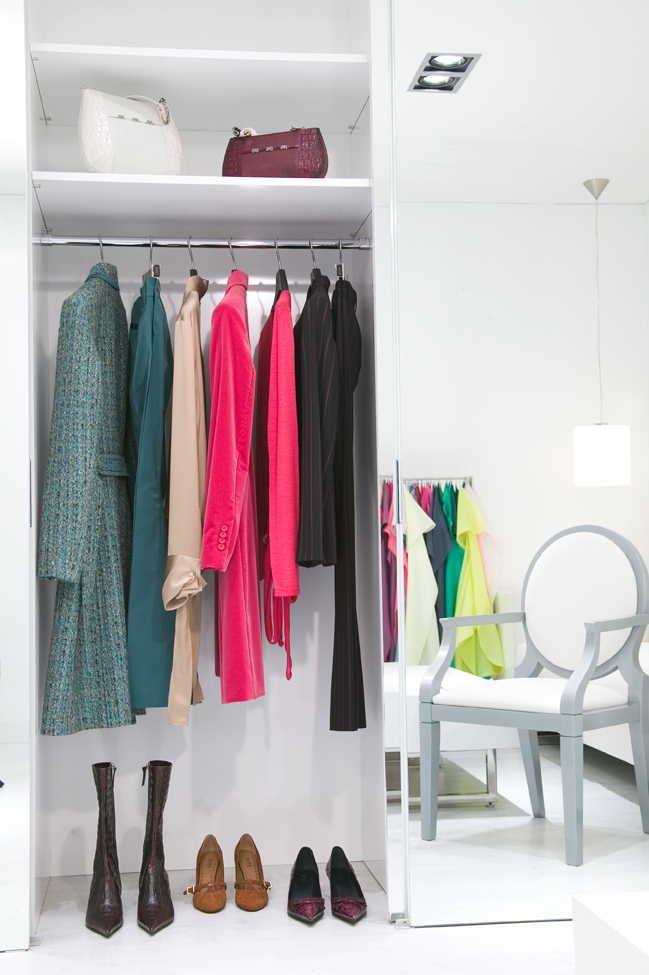 Alicante sociedad magazine el corte ingles estrena un - Personal shopper alicante ...