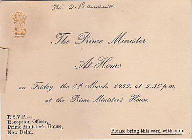 Oficjalne Zaproszenia Jak Odczytać Skróty