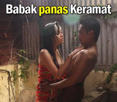 Kecoh Gadis Peluk Artis K POP Artis Melayu Berpeluk Sakan Buat Adegan Seks Dalam Filem Ada Korang Kisah