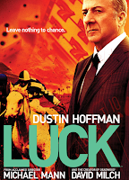HBO's Luck