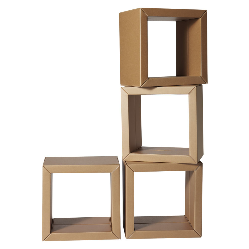 Inhouse pop up furniture for those who are in need for Pop furniture bewertung
