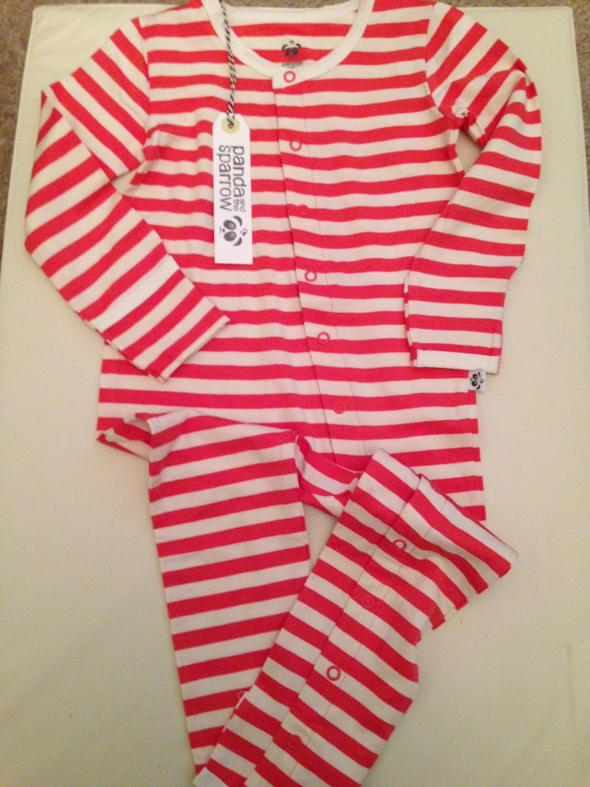 mamasVIB | V. I. BABY: Meet Panda and the Sparrow - bamboo clothing for babies! | panda and the sparrow | mamasVIb | bamboo clothing | baby clothing | new collection | eco | baby eco |eco baby | bamboo | panda | striped baby grows | cool baby wear | baby blanket s| colourful stripes | baby grows | blankets | bamboo | soft as cashmere | baby essentials | blog | fashion | bonita turner | mamasVIB | bed bamboo clothing for babes | new range | bubble london | panda and sparrow