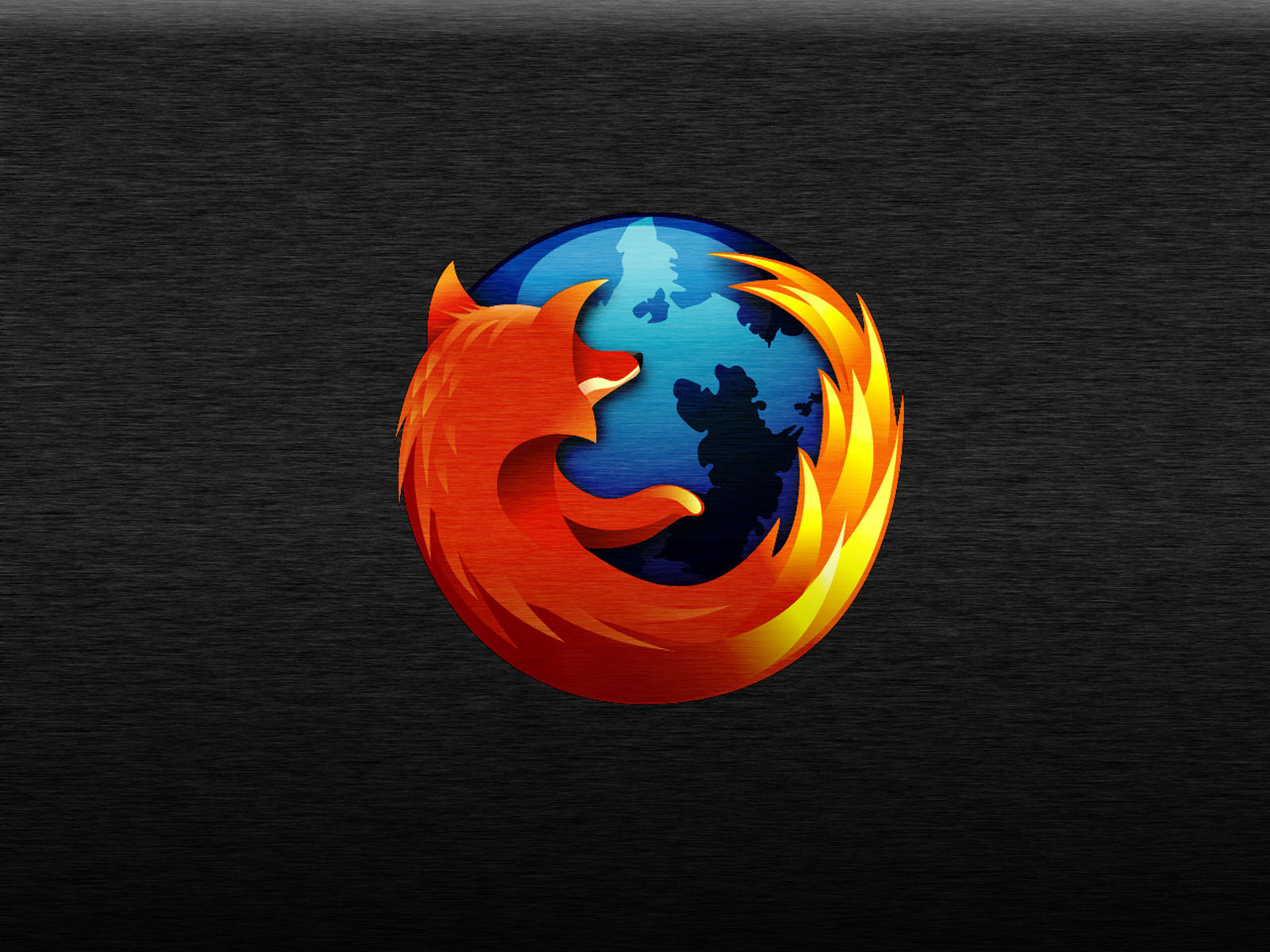 wallpapers firefox wallpapers