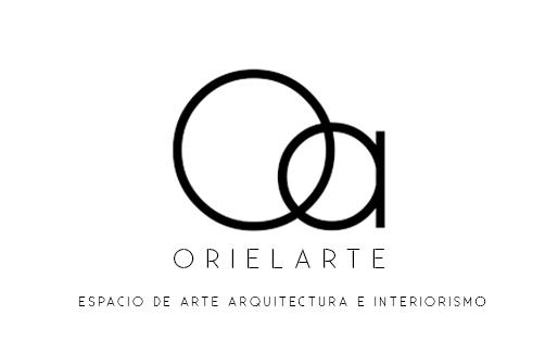 Oriel Arte.- ARTE, ARQUITECTURA E INTERIORISMO