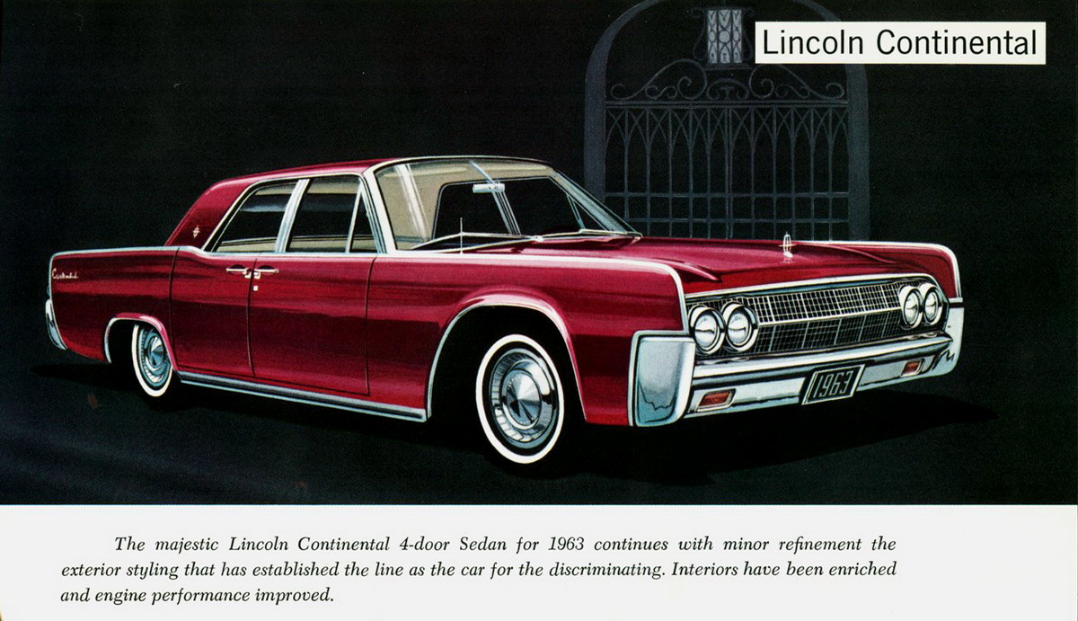ford car ads on pinterest ford fairlane vintage ads and ford thunderbird. Black Bedroom Furniture Sets. Home Design Ideas