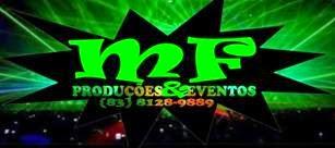 MF Produção&Eventos
