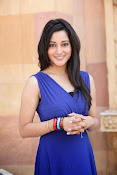 Ritu Barmecha Latest Glam Photos-thumbnail-13
