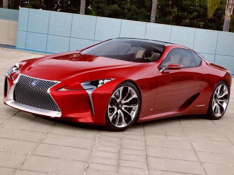 new car models lexus lfa 2014 On luxus mobel nrw