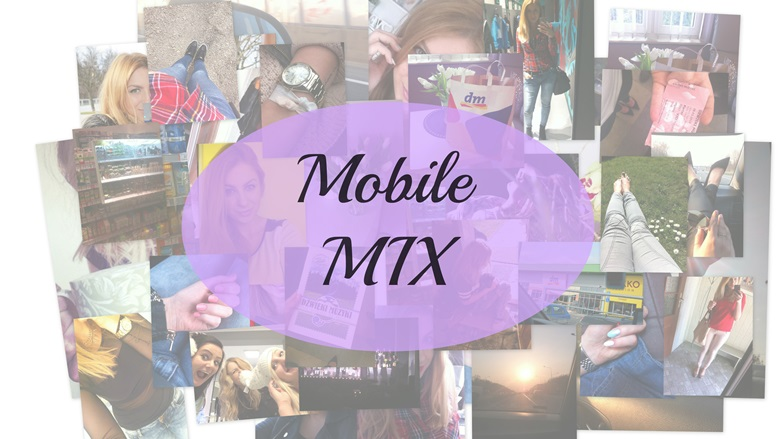 Mobile mix #6
