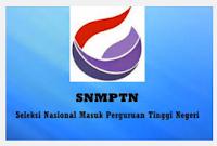 gambar SNMPTN 2016