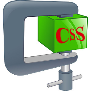 How To Hack CSS