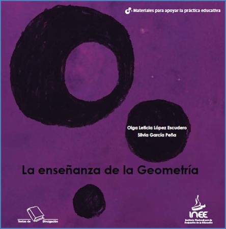La enseñanza de la geometría