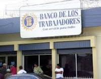 Demanda contra el gobierno de Honduras
