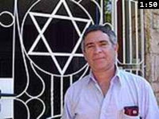 La comunidad judía cubana celebra el inicio de las relaciones con los EE.UU.