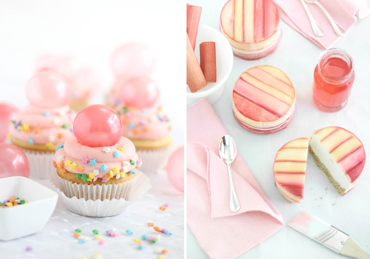 sweet treats recipe, pinterest dessert board