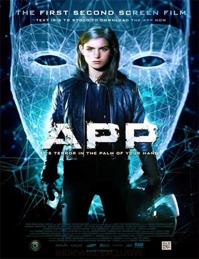 App (2013)