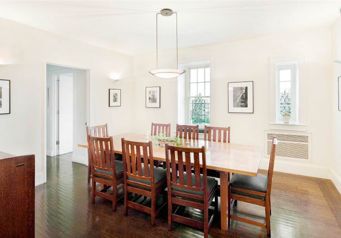 #2 Wooden Chair Ideas