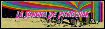 La Sonora de Pitagoras