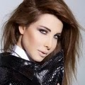 Nancy Ajram MP3