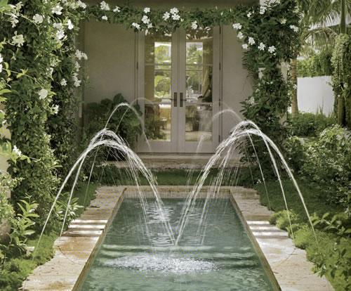 Landscape Architecture Design2