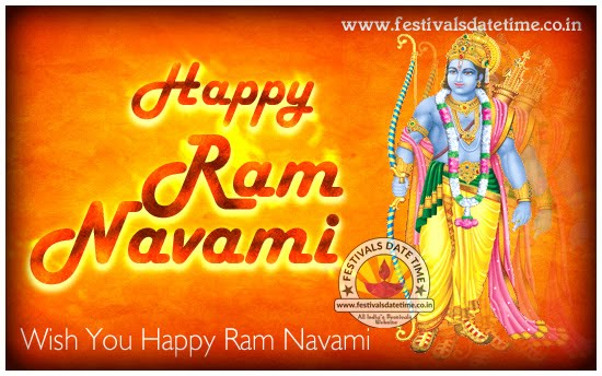 Calendar Ramnavmi : Ram navami wallpaper free download २०१८ राम नवमी
