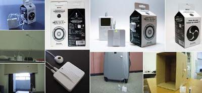 Cool Speakers and Creative Speaker Designs (15) 2
