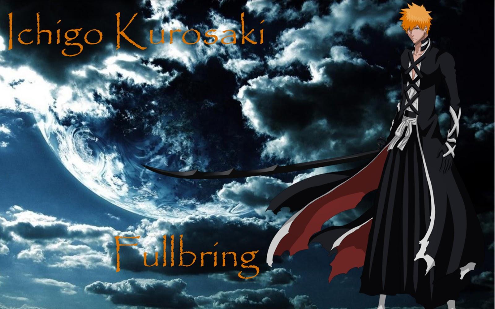 http://3.bp.blogspot.com/-lL8SGA202Fo/URZc81vfdpI/AAAAAAAABFU/OHAj7itIccI/s1600/Ichigo+Kurosaki+Wallpaper+7+.jpg