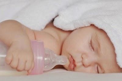 Mẹo nhỏ chăm sóc trẻ sơ sinh cho người lần đầu làm mẹ