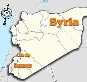 Peta-Stonehenge-dari-Suriah