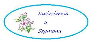 Kwiaciarnia u Szymona