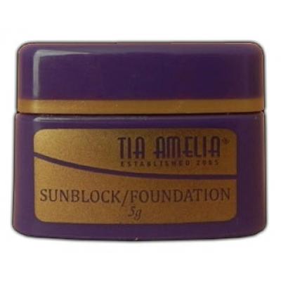 http://3.bp.blogspot.com/-lLCyS1eNafc/UMhTiPu6xuI/AAAAAAAAE94/XbbiOW4IvNg/s1600/sunblock-foundation-kecil-tia-amelia-400x400.jpg