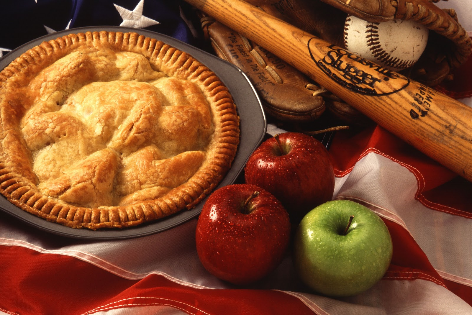 http://3.bp.blogspot.com/-lLEAuLt_iw8/TvPTVanA8NI/AAAAAAAAAII/9c04ohR15kM/s1600/const+Motherhood_and_apple_pie.jpg