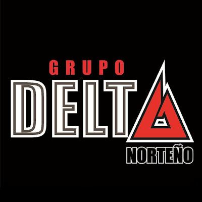 Grupo Delta - El Jefe Y El Cobarde Corridos 2013