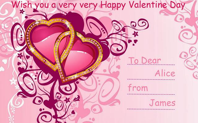 valentine+card