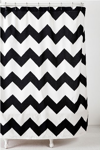 New South Design: Chevron is EVERYWHERE!