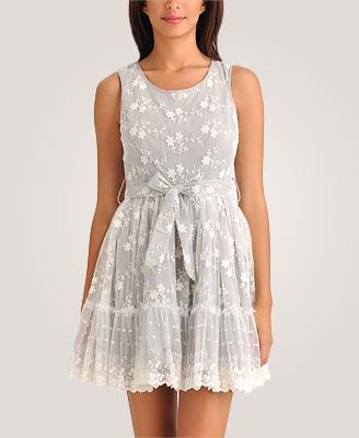 roupas com renda 4