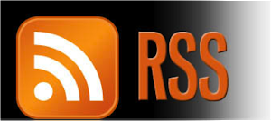 Connect With Us RSS