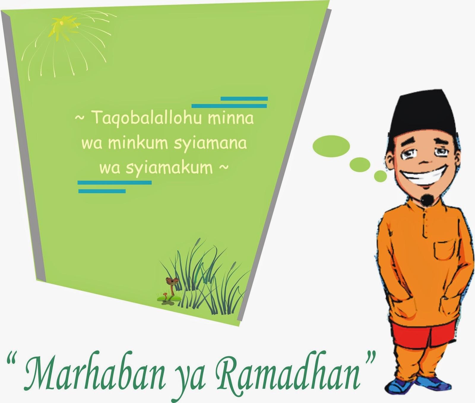 Selamat_Menunaikan_Puasa_Ramadhan_2014