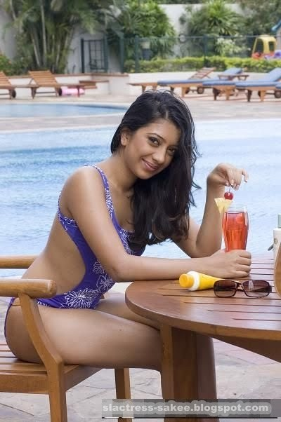 This sri lankan online sex xxx video and photos Moana siri