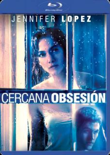 Cercana Obsesión (2015) DVDRip Latino