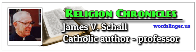 http://www.religionchronicles.info/re-james-v-schall.html