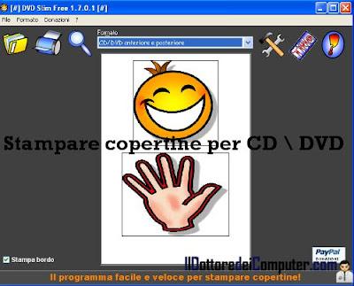 dvd slim free