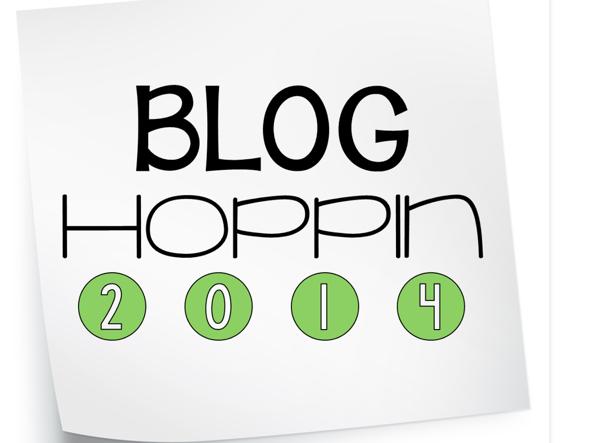 http://imbloghoppin.blogspot.com/