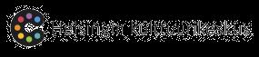 Kulke logo