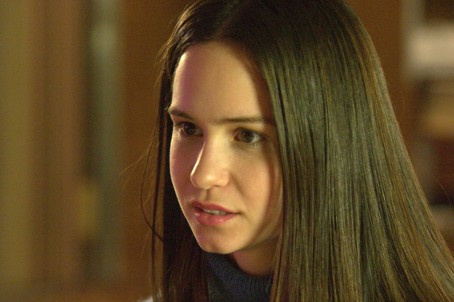 Katherine Waterston Net Worth