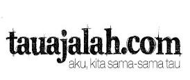 TAUAJALAH